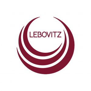 Lebovitz