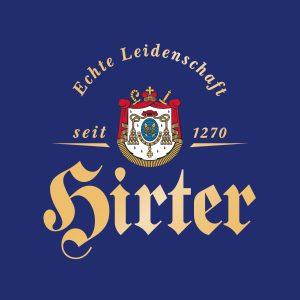 Hirter