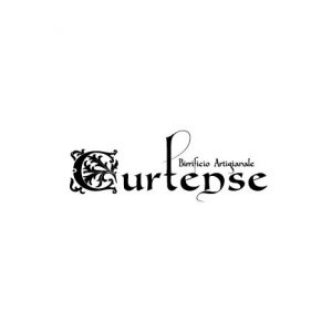 Curtense