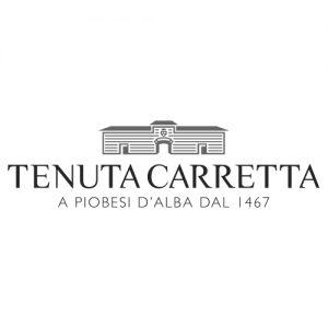 Tenuta Caretta