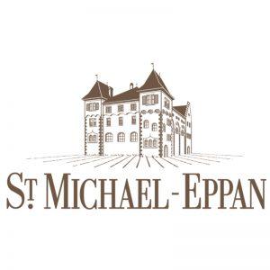 San Michele Appiano