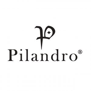 Pilandro